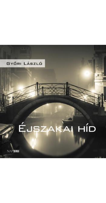 Győri László: Éjszakai híd
