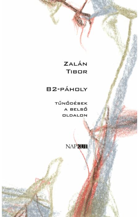 Zalán Tibor: B2-páholy
