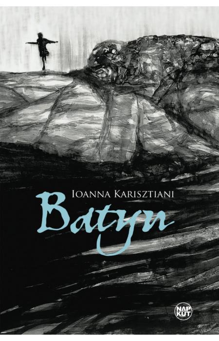 Ioanna Karisztiani: Batyu