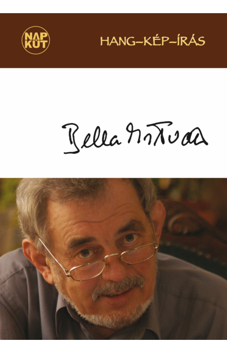 Bella István-album