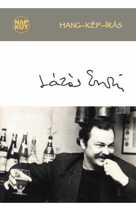 Lázár Ervin-album