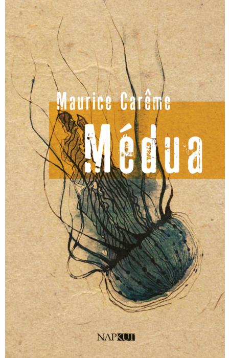 Maurice Carême: Médua