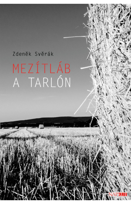 Zdeněk Svěrák: Mezítláb a tarlón