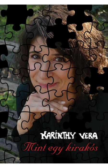 Karinthy Vera: Mint egy kirakós
