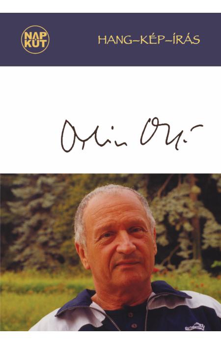 Orbán Ottó-album