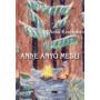 Kép 1/3 - Anna Konykova: Anne anyó meséi