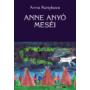 Kép 2/3 - Anna Konykova: Anne anyó meséi