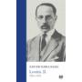 Kép 2/4 - Rainer Maria Rilke: Levelek I–IV.